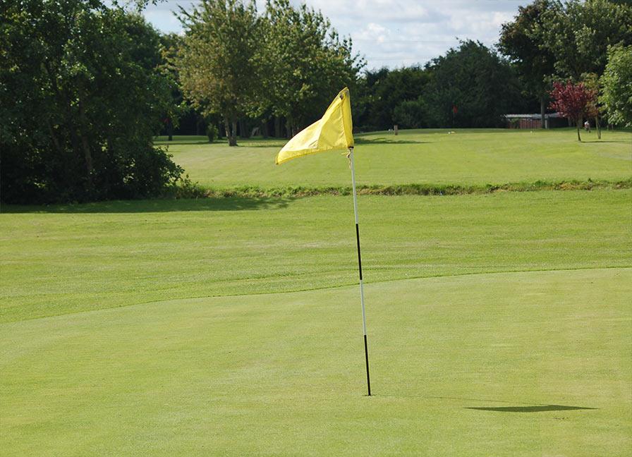 balheary-golf-green